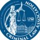 Criminal Law Association Second General Meeting