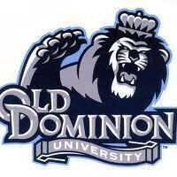 Old Dominion University Transfer Visit