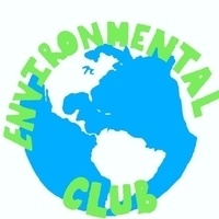 Westshore Environmental Club Meeting