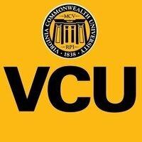 VCU Transfer Visit