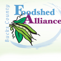 Class Full: Making Fire Cider with the Bucks County Foodshed Alliance