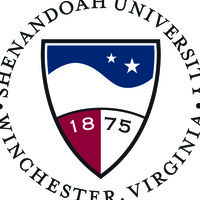 Shenandoah University Transfer Visit