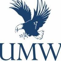 University of Mary Washington Transfer Visit