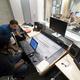 Choosing a Digital Audio Editing Program