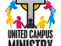 United Through Christ Bible Fellowship Meeting (UTC)