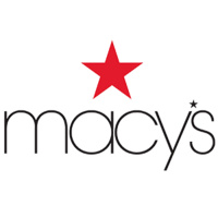 Macy's Corporate Office: Information Table