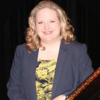 Ellen Price Elder, Piano