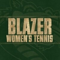 UAB Women's Tennis at Midland Intercollegiate Invitational