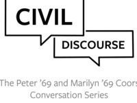 Civil Discourse: Executive Power with Neal Katyal and George T. Conway III