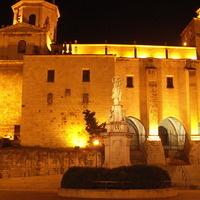 Explore Santander, Spain: Langauge & Culture in Santander - Session 1