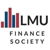 Finance Society Meeting: Karl Primm