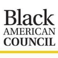 Black American Council Student Gathering - Westshore Campus