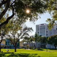 Designing Your Future at FIU & Beyond: Juniors & Seniors