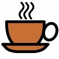Veterans Monthly Coffee Hour