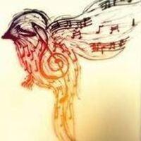 NATS Preview Vocal Recital