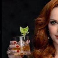 """""""Belles Bourbon & Belladonna"""" Mystery Dinner"""