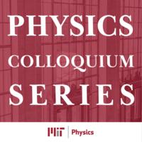 Physics Colloquium Series (09.19) | Dan Marrone