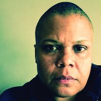 CANCELLED Keeanga-Yamahtta Taylor: Beyond the End of the World Sawyer Seminar Series