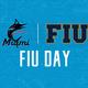 FIU Day at Marlins Park