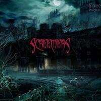 Screemers