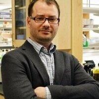 Neurobiology Seminar Series: Dion Dickman, PhD