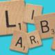 Six Foot Scrabble