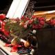 Guest Piano Recital: Mitch Grussing, Piano