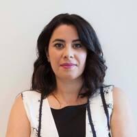 Connective Conversations: Julie Rodrigues Widholm