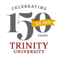 Trinity In Focus