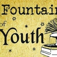 Fountain Of Youth Book Club