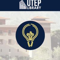 Tools for El Paso History