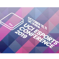 UCI Esports Conference 2019