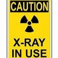 Radiation Safety PT 2 for X-ray Devices Training