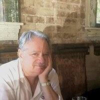 NC State Literary Readings Series: John Balaban