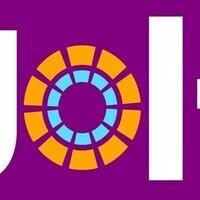 JOLT 101