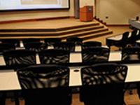 Successful Scientific Publishing Workshop