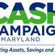 CASH Campaign: Earn It, Plan It, Keep It!/Dinero: ¡Ganarlo, Planearlo, Guardarlo!
