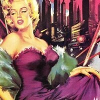 November Noir: The Asphalt Jungle (1950)