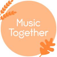 Thanksgiving Sing & Share