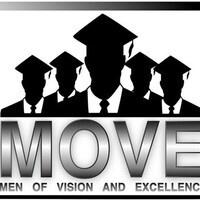 MOVE Success 101: Business Etiquette