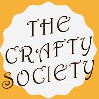 The Crafty Society