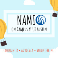 NAMI On Campus General Meeting: Anxiety Disorders