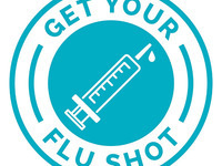 URMC Employee Flu Vaccination Clinic: Keck Room