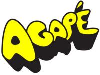 Agapé Campus Christian Fellowship