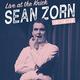 Sean Zorn: Live at the Knickerbocker Theatre