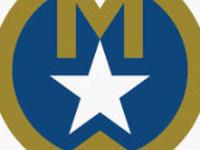 Medallion Program: The Practices of Leadership