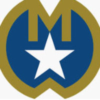 Medallion Program: Understanding Leadership