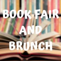 Summit Stables Book Fair & Jazz Brunch at Blue Bee Cider