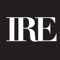 "IRE-Mizzou Watchdog Workshop: ""Using IRE resources for investigative reporting"""