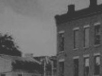 History of Redlining & Rochester Gentrification